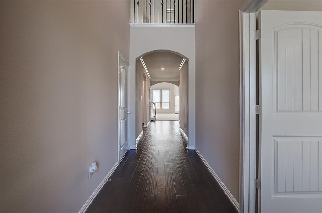 205 Churchill Drive, Fate, Texas 75189 - acquisto real estate best allen realtor kim miller hunters creek expert