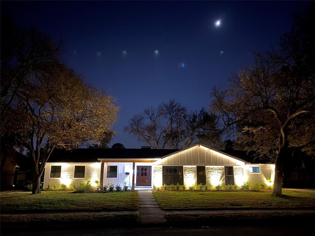 11431 Cromwell Court, Dallas, Texas 75229 - Acquisto Real Estate best mckinney realtor hannah ewing stonebridge ranch expert