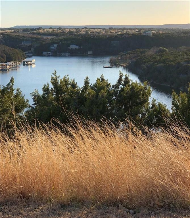Lot 189 Melbourne Trail, Possum Kingdom Lake, Texas 76449 - Acquisto Real Estate best plano realtor mike Shepherd home owners association expert