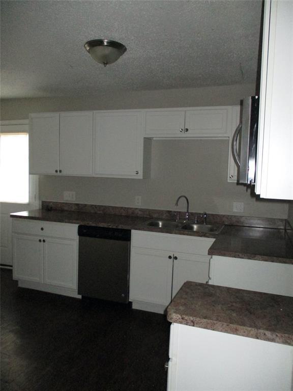 3834 Fortune Lane, Dallas, Texas 75216 - acquisto real estate best prosper realtor susan cancemi windfarms realtor