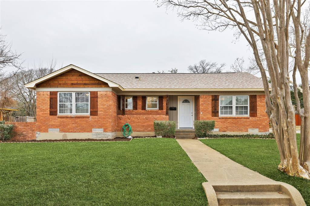1301 Swallow Lane, Garland, Texas 75042 - Acquisto Real Estate best frisco realtor Amy Gasperini 1031 exchange expert