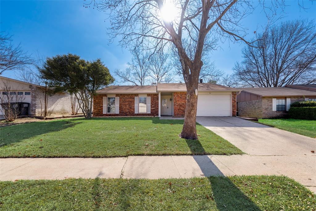 714 Meadow Mead Drive, Allen, Texas 75002 - Acquisto Real Estate best frisco realtor Amy Gasperini 1031 exchange expert