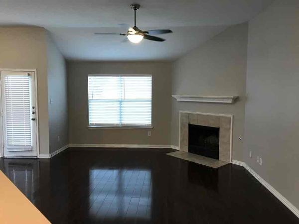 14048 Tanglebrush Trail, Fort Worth, Texas 76052 - acquisto real estate best highland park realtor amy gasperini fast real estate service