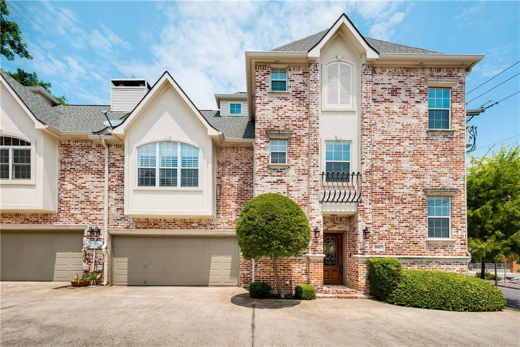 2017 Kidwell Street, Dallas, Texas 75214 - Acquisto Real Estate best frisco realtor Amy Gasperini 1031 exchange expert