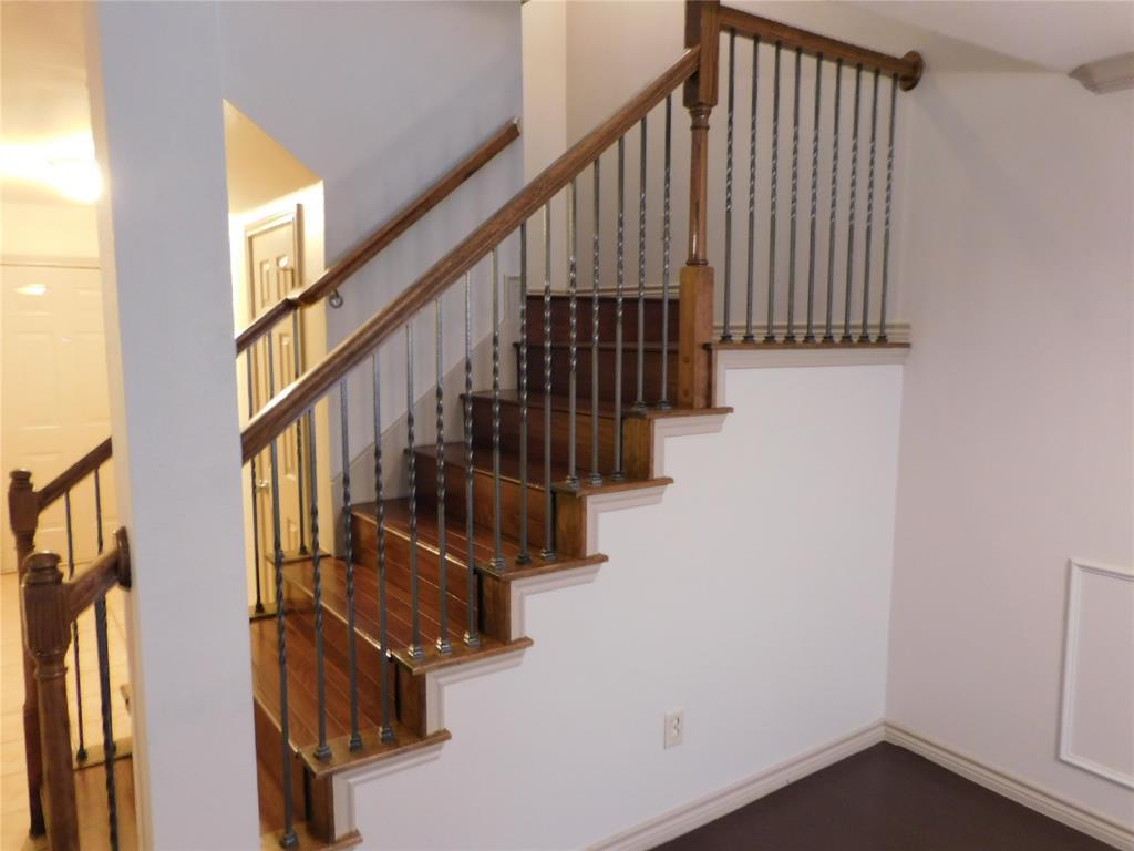 12627 Oceanside Drive, Fort Worth, Texas 76040 - Acquisto Real Estate best mckinney realtor hannah ewing stonebridge ranch expert