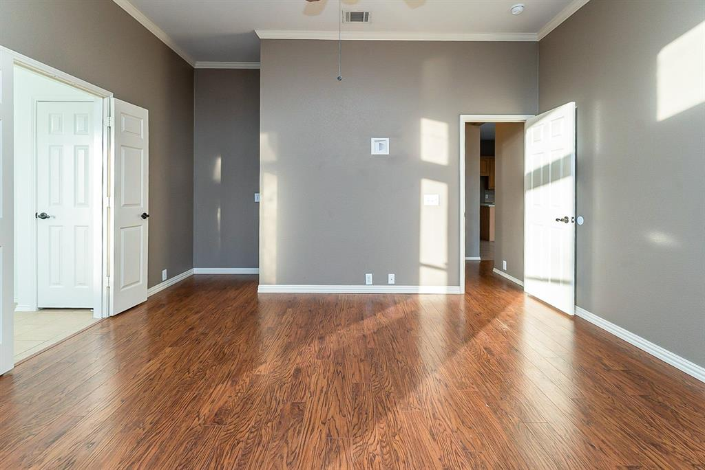 4108 Walnut Creek Court, Fort Worth, Texas 76137 - acquisto real estate best listing listing agent in texas shana acquisto rich person realtor