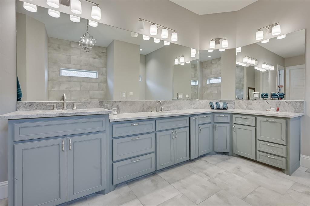 7108 Bursey Road, North Richland Hills, Texas 76182 - acquisto real estate best negotiating realtor linda miller declutter realtor