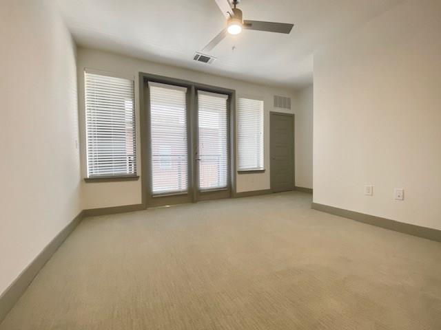 4047 McEwen Road, Farmers Branch, Texas 75244 - acquisto real estate best highland park realtor amy gasperini fast real estate service