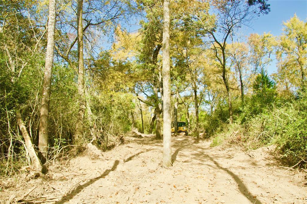 675 CR 141 Tract 5 Streetman, Texas 75859 - acquisto real estate best prosper realtor susan cancemi windfarms realtor