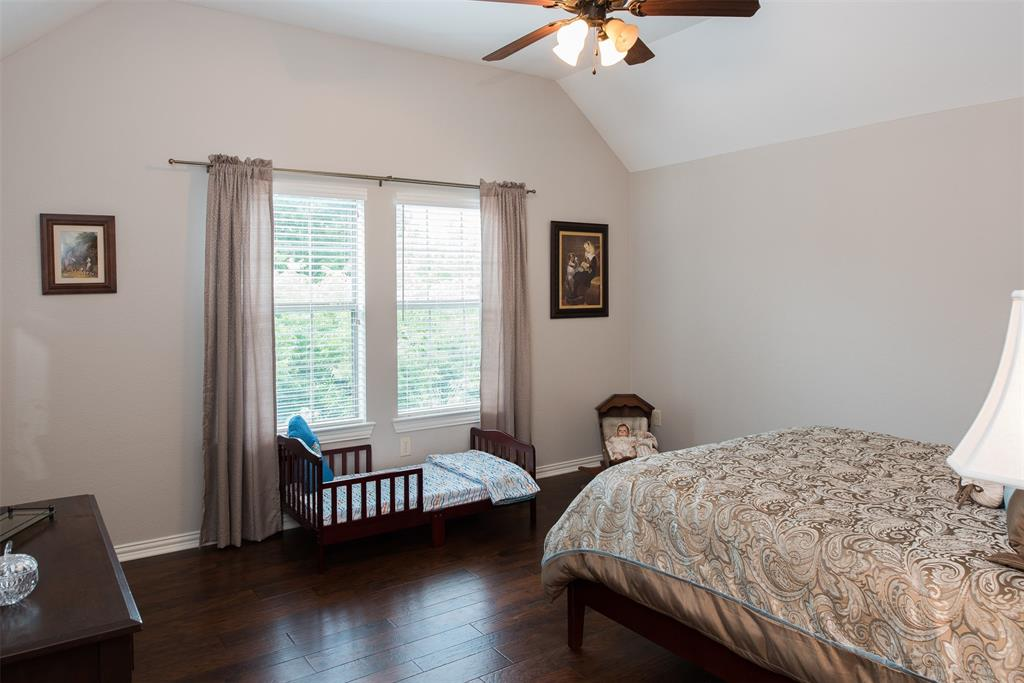 671 Lakeridge Drive, Fairview, Texas 75069 - acquisto real estate best realtor foreclosure real estate mike shepeherd walnut grove realtor