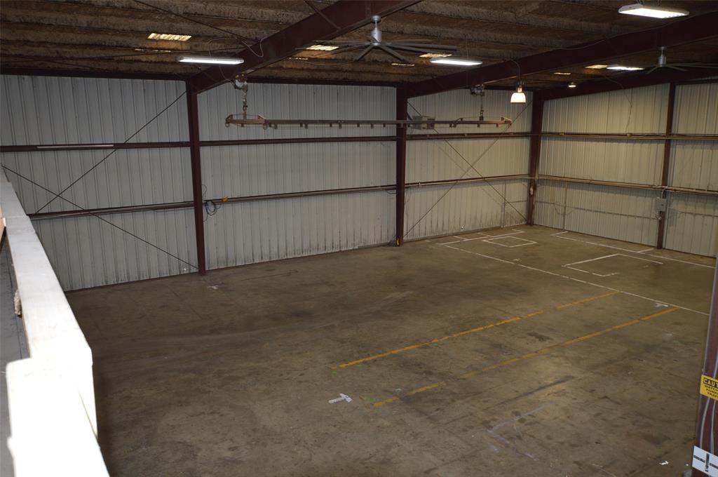 4951 Grisham Drive, Rowlett, Texas 75088 - acquisto real estate best the colony realtor linda miller the bridges real estate