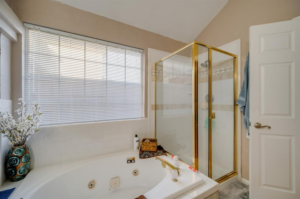 309 Red River Trail, Irving, Texas 75063 - acquisto real estate best photos for luxury listings amy gasperini quick sale real estate