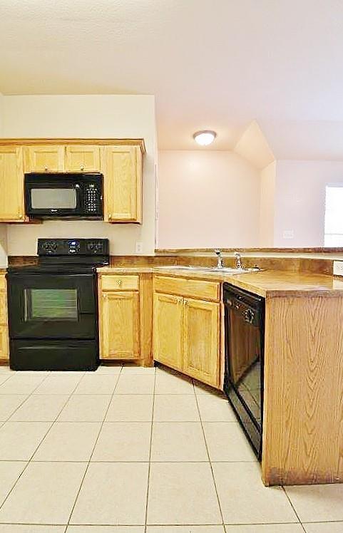 125 Lindas Creek Lane, Weatherford, Texas 76088 - acquisto real estate best prosper realtor susan cancemi windfarms realtor