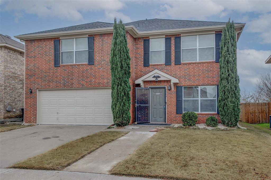 8304 Cutter Hill Avenue, Fort Worth, Texas 76134 - Acquisto Real Estate best plano realtor mike Shepherd home owners association expert