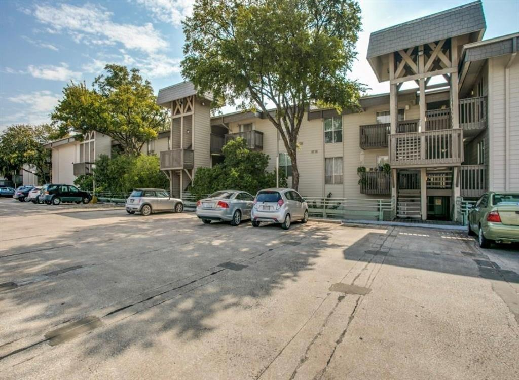 4859 Cedar Springs Road, Dallas, Texas 75219 - acquisto real estaet best boutique real estate firm in texas for high net worth sellers