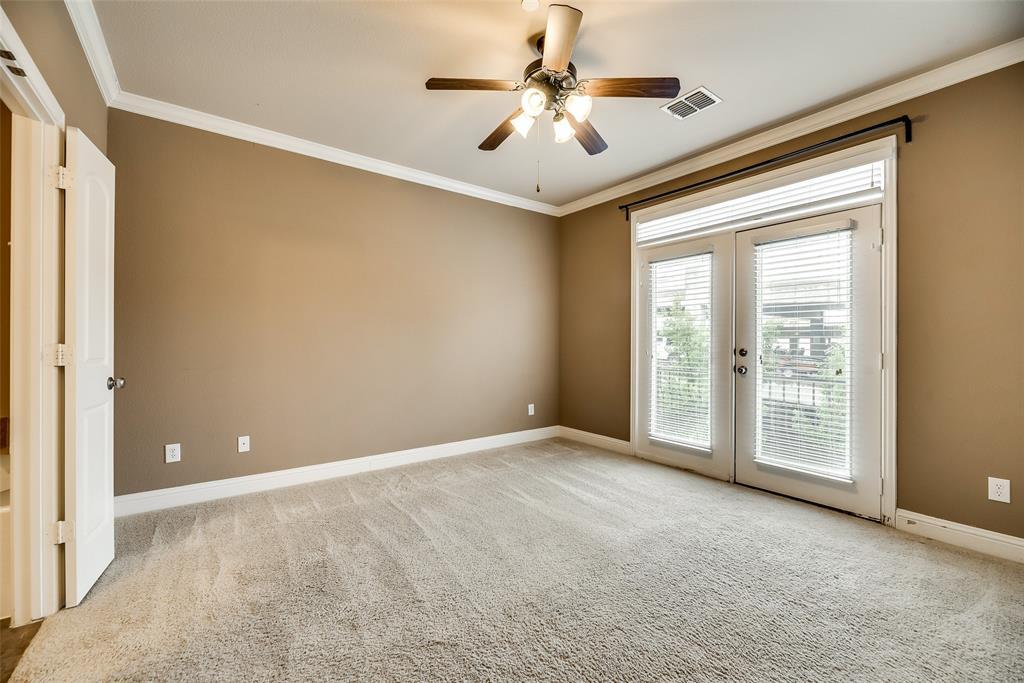 5773 Lois Plano, Texas 75024 - acquisto real estate best listing agent in the nation shana acquisto estate realtor