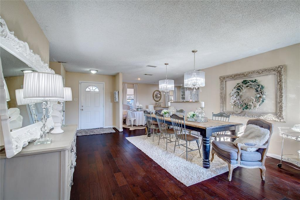 191 Klutts Drive, McLendon Chisholm, Texas 75032 - acquisto real estate best highland park realtor amy gasperini fast real estate service