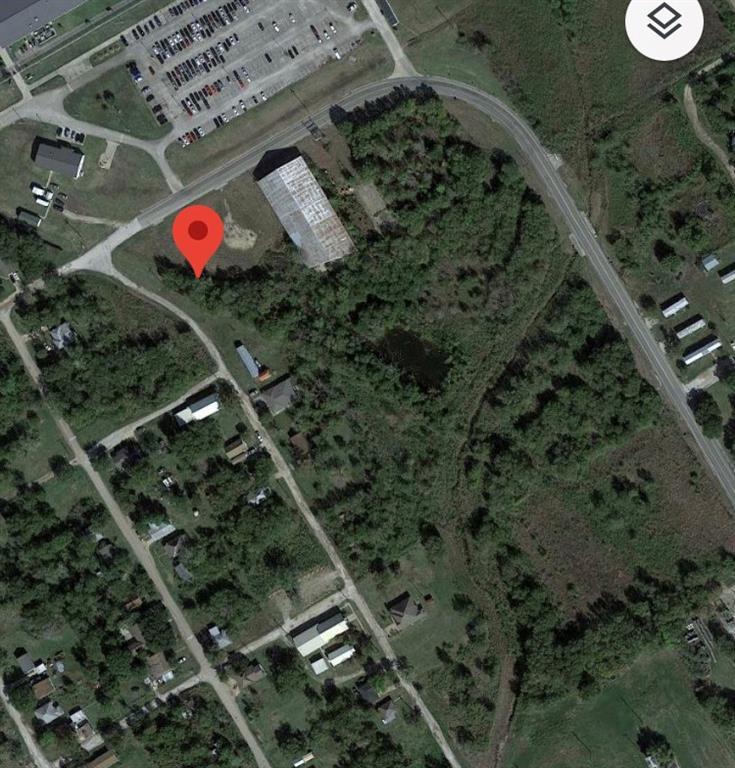 TBD Front Street, Mart, Texas 76664 - acquisto real estate best allen realtor kim miller hunters creek expert