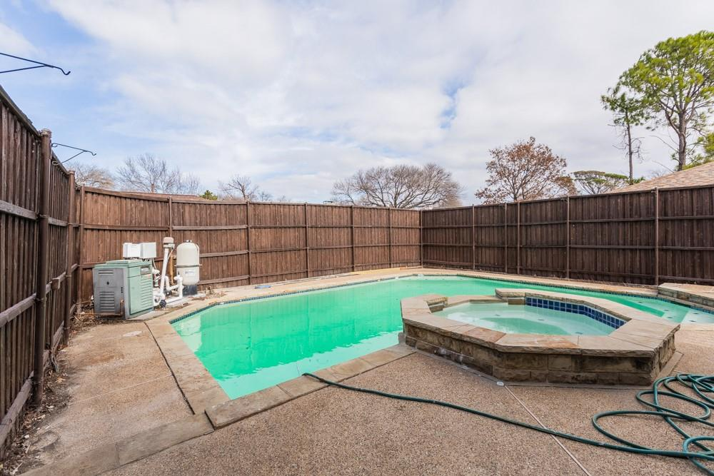 1881 Tucson Drive, Lewisville, Texas 75077 - acquisto real estate best looking realtor in america shana acquisto