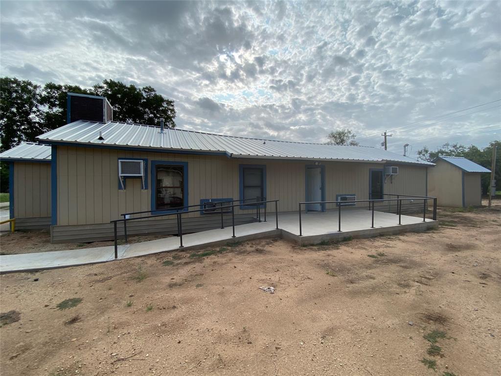 747 21st  Street, Abilene, Texas 79601 - Acquisto Real Estate best plano realtor mike Shepherd home owners association expert