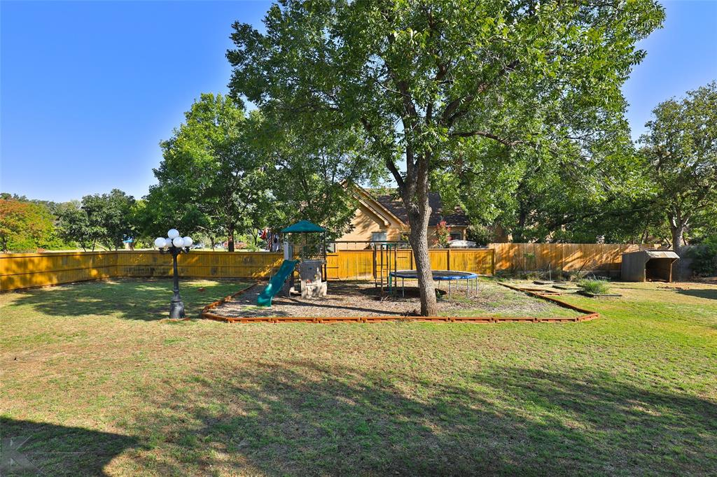 2042 8th Street, Abilene, Texas 79602 - acquisto real estate nicest realtor in america shana acquisto