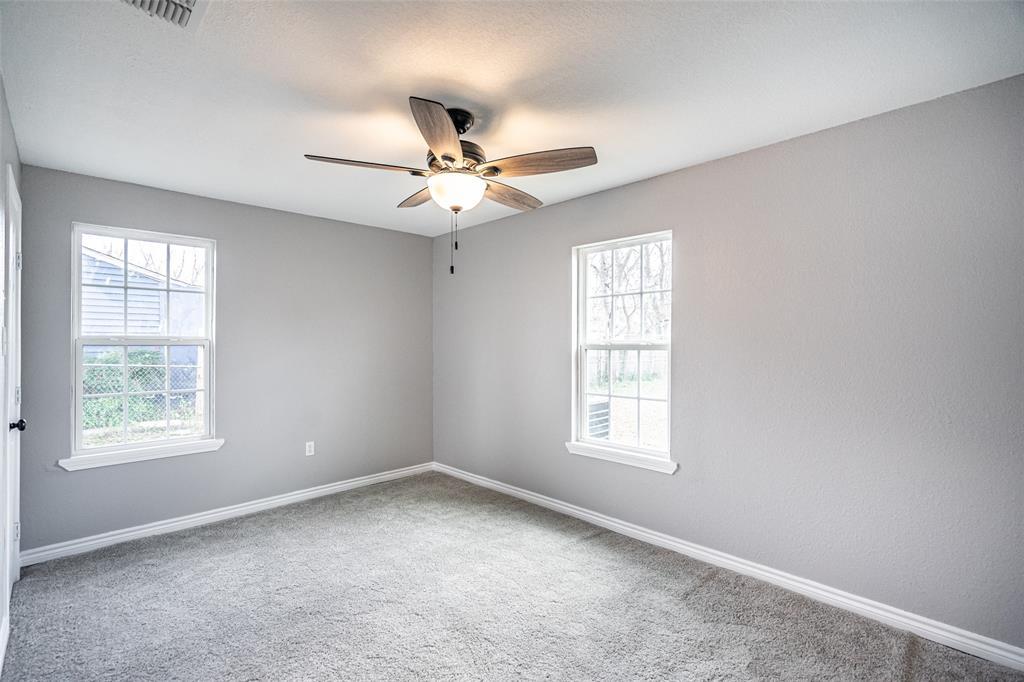 2404 Larry Drive, Dallas, Texas 75228 - acquisto real estate best real estate company in frisco texas real estate showings