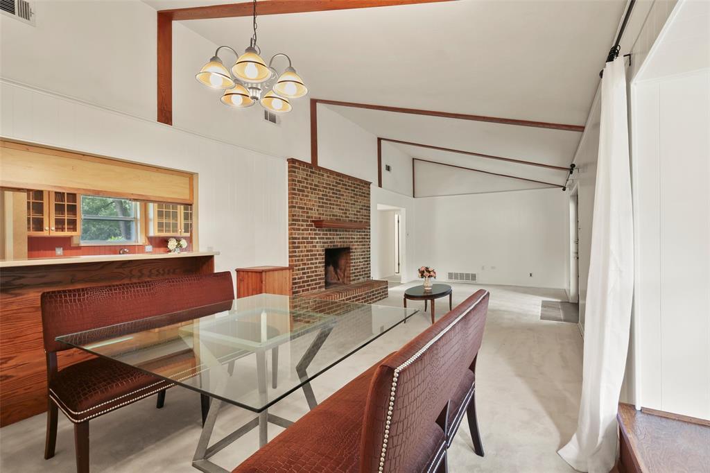 3103 Briar Lane, Southlake, Texas 76092 - acquisto real estate best luxury buyers agent in texas shana acquisto inheritance realtor