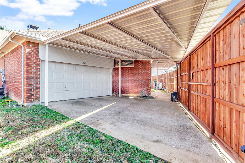 622 Sunningdale Richardson, Texas 75081 - acquisto real estate mvp award real estate logan lawrence