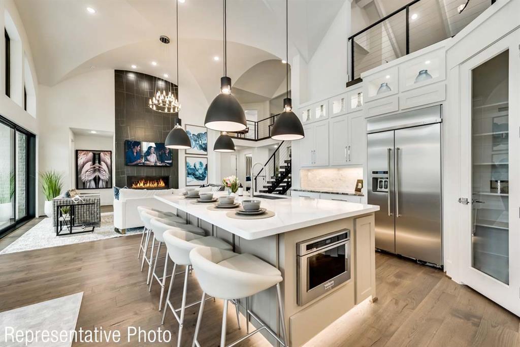 605 Lombardy Lane, McKinney, Texas 75071 - acquisto real estate best prosper realtor susan cancemi windfarms realtor