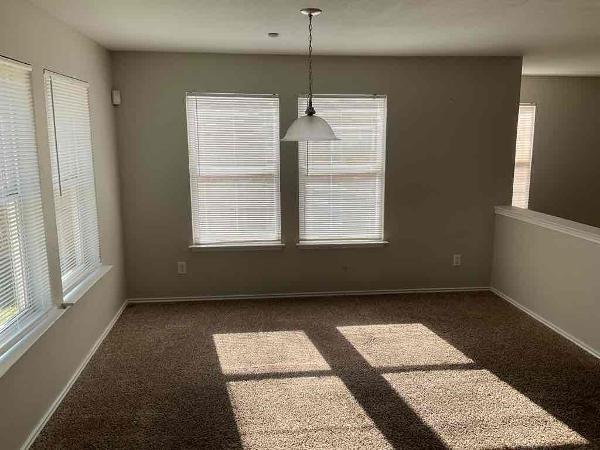 3010 Dusty Oak Drive, Dallas, Texas 75227 - acquisto real estate best luxury buyers agent in texas shana acquisto inheritance realtor