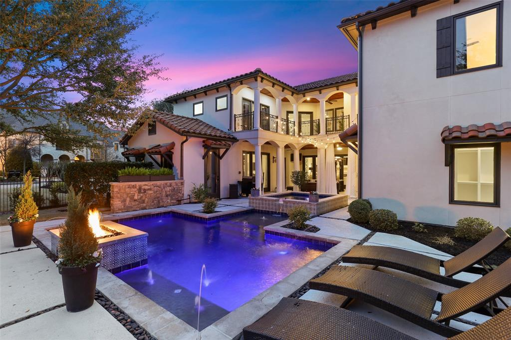 6300 Saint Michael Drive, McKinney, Texas 75072 - acquisto real estate best allen realtor kim miller hunters creek expert
