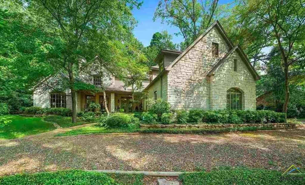 145 Golf Drive, Holly Lake Ranch, Texas 75765 - Acquisto Real Estate best plano realtor mike Shepherd home owners association expert