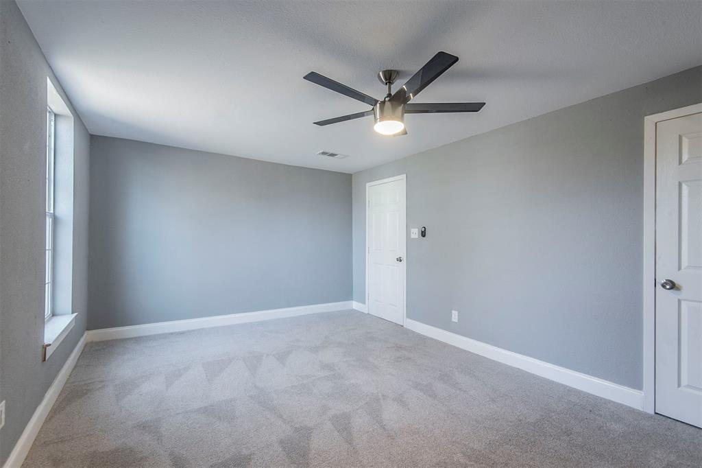101 20th Street, Joshua, Texas 76058 - acquisto real estate best real estate company in frisco texas real estate showings