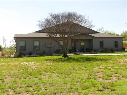 101 Capps Street, Rio Vista, Texas 76093 - acquisto real estate best flower mound realtor jody daley lake highalands agent of the year