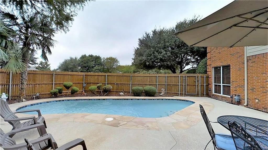 505 Dartmouth Lane, Allen, Texas 75002 - Acquisto Real Estate best mckinney realtor hannah ewing stonebridge ranch expert