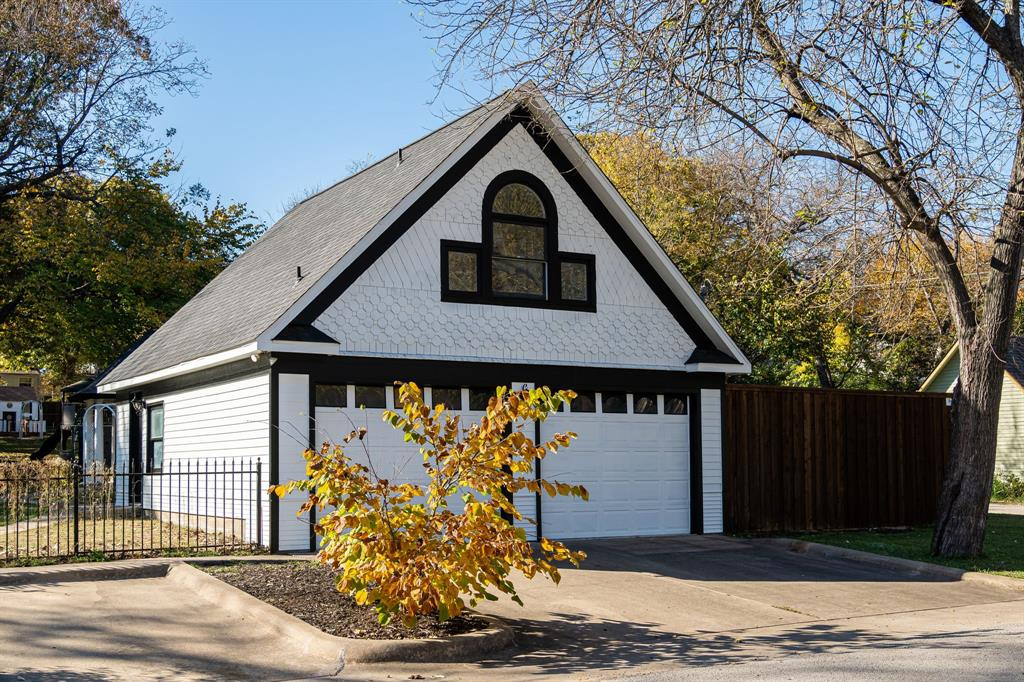 504 Virginia Street, McKinney, Texas 75069 - acquisto real estate best looking realtor in america shana acquisto