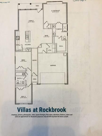 305 Laura Lane, Lewisville, Texas 75067 - acquisto real estate nicest realtor in america shana acquisto