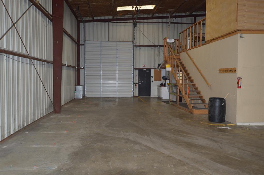 4951 Grisham Drive, Rowlett, Texas 75088 - acquisto real estate best highland park realtor amy gasperini fast real estate service