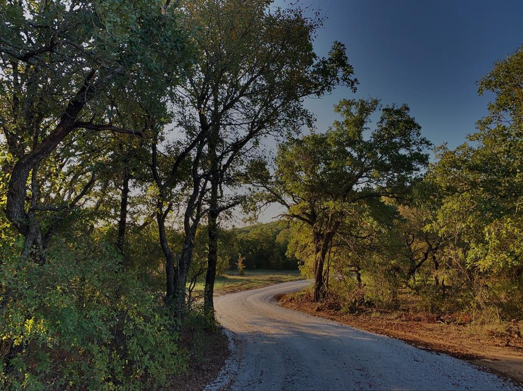 768 HCR 1256 Whitney, Texas 76692 - acquisto real estate best the colony realtor linda miller the bridges real estate
