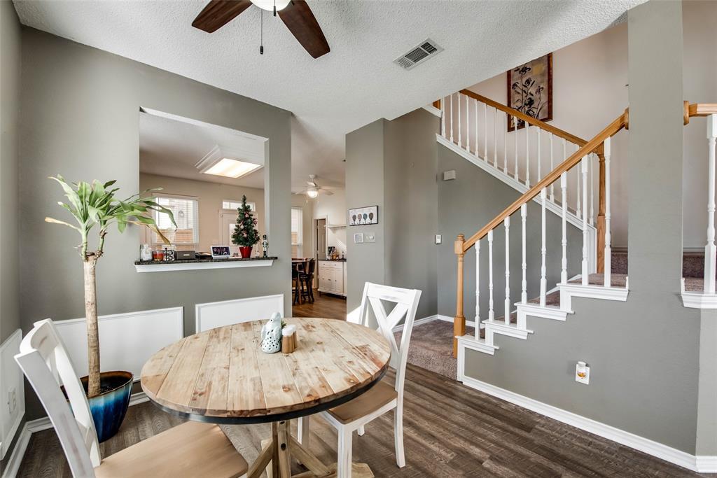 18934 Ravenglen Court, Dallas, Texas 75287 - acquisto real estate best listing listing agent in texas shana acquisto rich person realtor