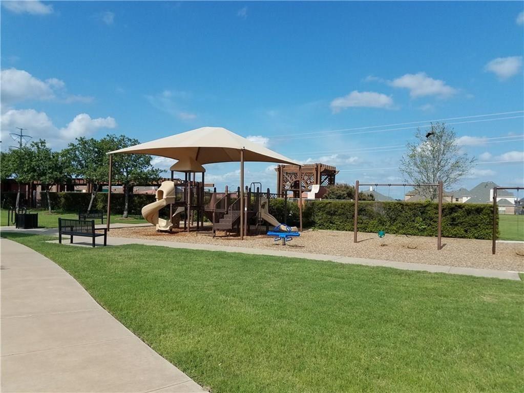 3231 Guadaloupe Grand Prairie, Texas 75054 - acquisto real estate best frisco real estate agent amy gasperini panther creek realtor