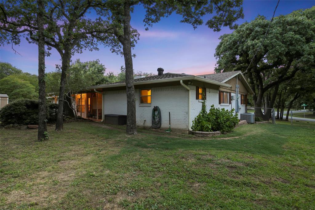 3103 Briar Lane, Southlake, Texas 76092 - acquisto real estate best highland park realtor amy gasperini fast real estate service