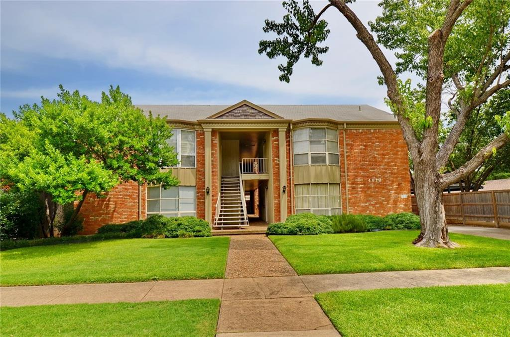 4818 Cole Avenue, Dallas, Texas 75205 - acquisto real estate best luxury buyers agent in texas shana acquisto inheritance realtor