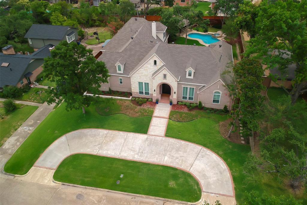 7808 Idlewood Lane, Dallas, Texas 75230 - Acquisto Real Estate best frisco realtor Amy Gasperini 1031 exchange expert
