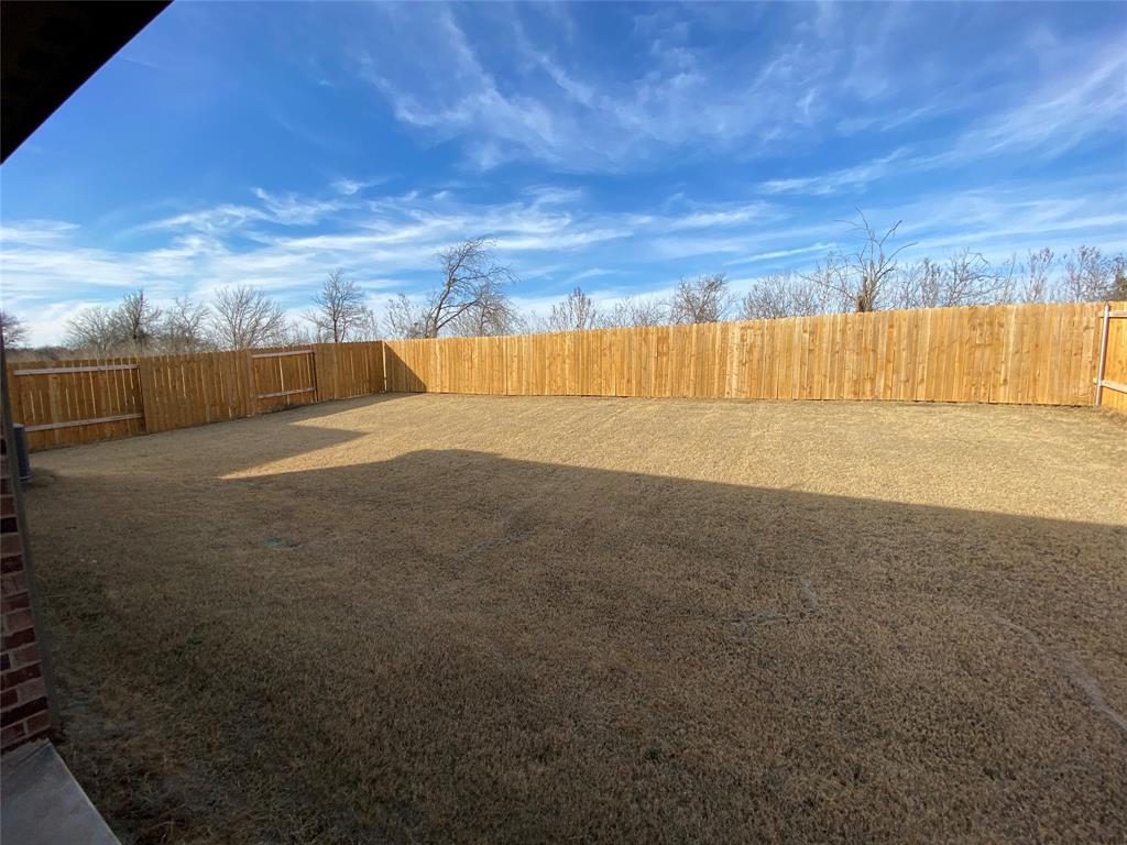 1408 Cordova Drive, Princeton, Texas 75407 - acquisto real estate best style realtor kim miller best real estate reviews dfw
