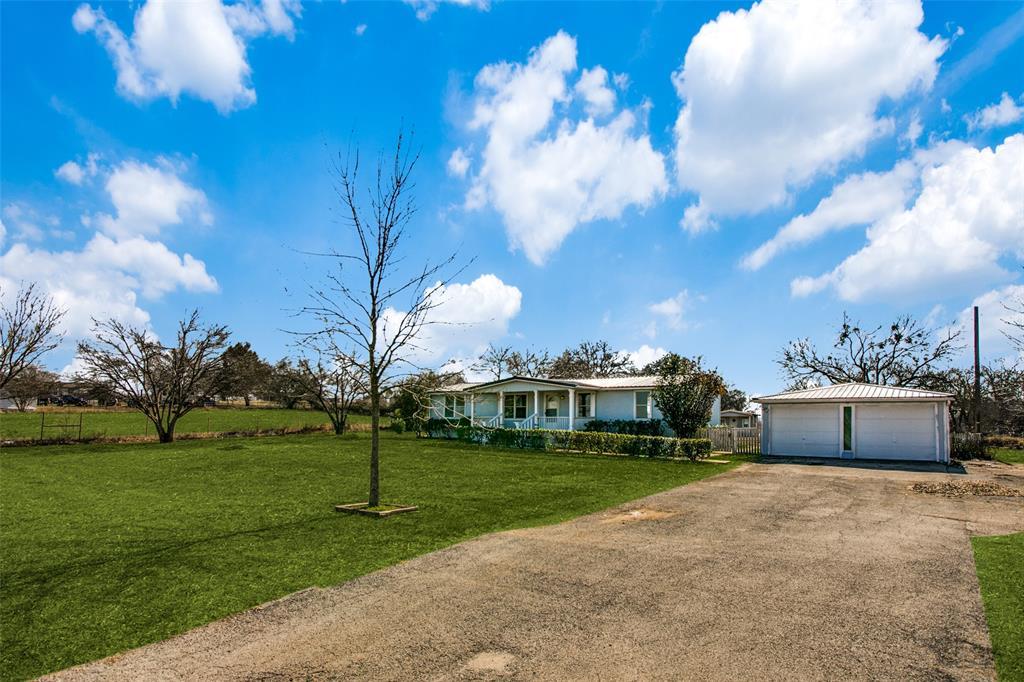461 Oak Valley Lane, Springtown, Texas 76082 - Acquisto Real Estate best mckinney realtor hannah ewing stonebridge ranch expert