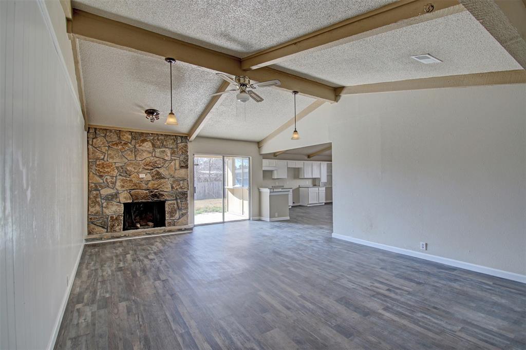 1718 Briar Meadow Drive, Arlington, Texas 76014 - Acquisto Real Estate best mckinney realtor hannah ewing stonebridge ranch expert