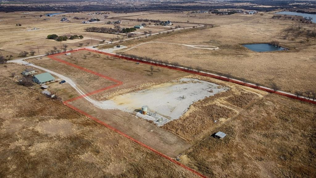 TBD T N Skiles Road, Ponder, Texas 76259 - acquisto real estate best the colony realtor linda miller the bridges real estate