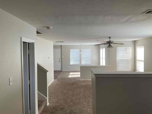 3010 Dusty Oak Drive, Dallas, Texas 75227 - acquisto real estate best real estate company in frisco texas real estate showings