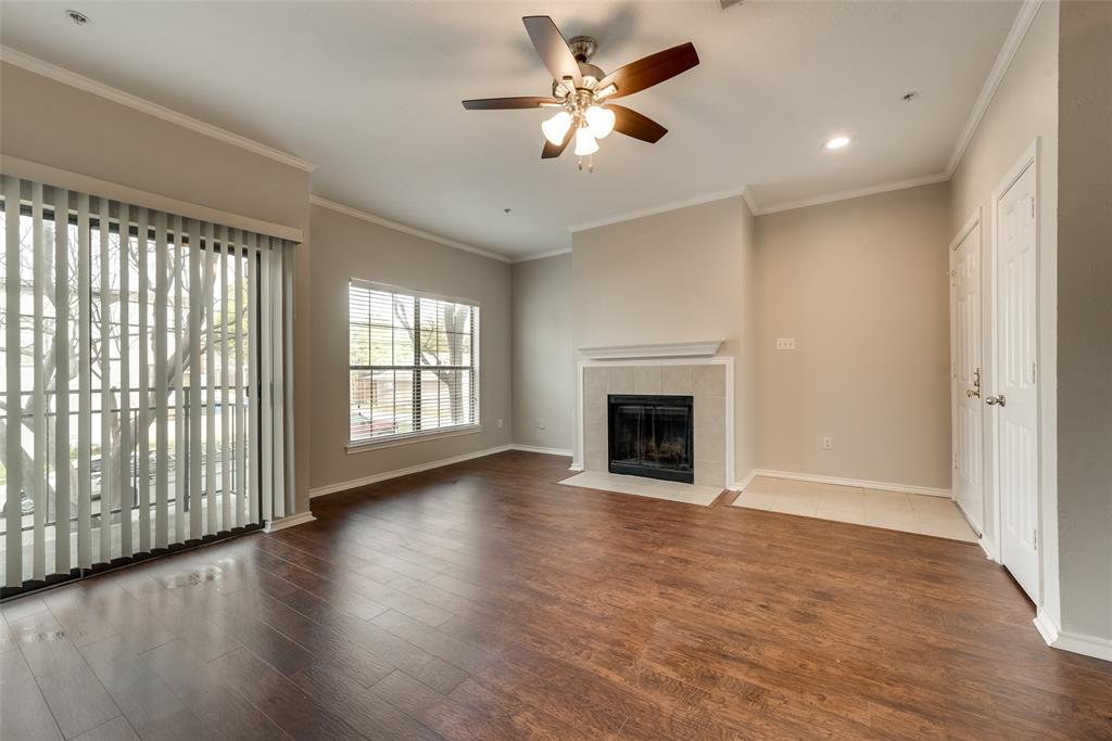 6003 Oram Street, Dallas, Texas 75206 - acquisto real estate best realtor westlake susan cancemi kind realtor of the year